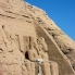 Aswan-11