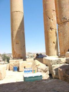 Jerash12
