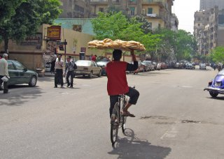 BreadBike.jpg