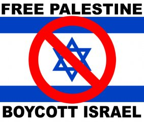 boycottisrael.jpg