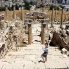 Jerash5