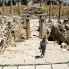 Jerash6