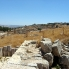 Jerash7