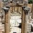 Jerash9