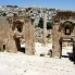 Jerash10