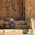Jerash11