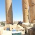 Jerash12