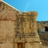 Jerash14