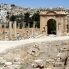 Jerash15