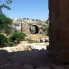 Jerash16