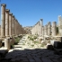 Jerash17