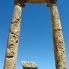 Jerash18