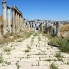 Jerash19